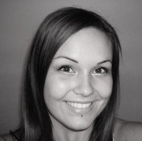 Lindsay Daniels