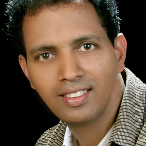 Who is Dr.Kamalesh Nair.V.V.?
