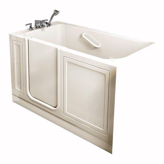 Disability Bathroom Tubs - Jacuzzi | Disabled bathroom