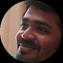 Mohan Raj
