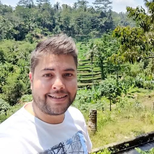 Avatar for Jorge
