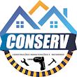 Conserv S