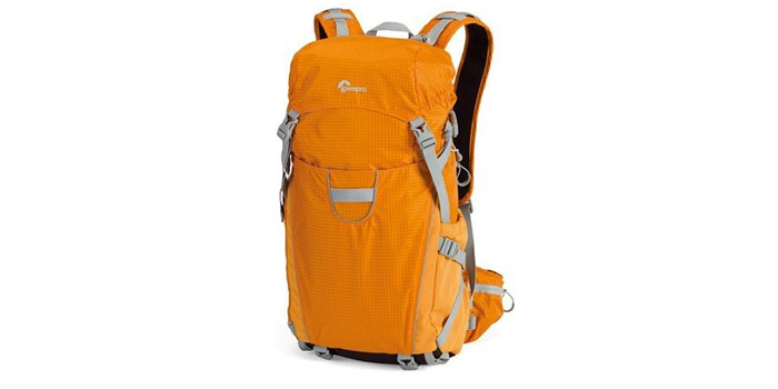 Lowepro Photo Sport AW Camera Pack post image