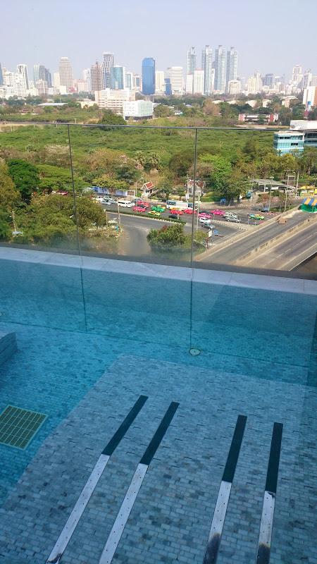 DSC 0204 - REVIEW - Sofitel So Bangkok (Water Room)