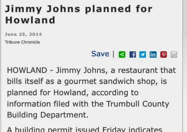 Jimmy johns coupon code