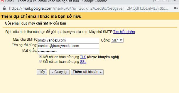 yandex gmail4
