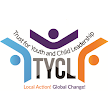 Trust for Youth and Child Leadership T