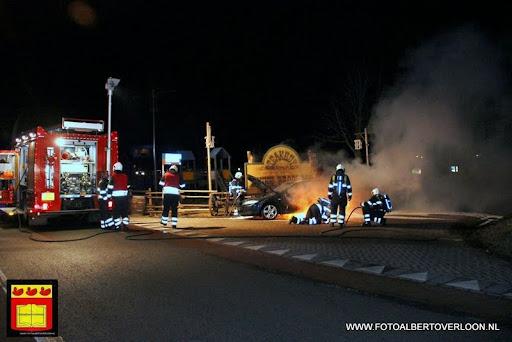 autobrand Oploseweg Overloon 13-03-2013 (11).JPG