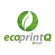 EcoprintQ B