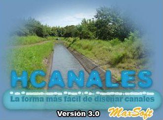 Hcanales