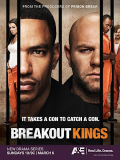 Breakout streaming ITA Megavideo Megaupload