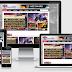 Chia sẻ Template Blogger giống Liên Minh 360