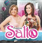 CD Forró de Salto - Promocional de Setembro - 2012