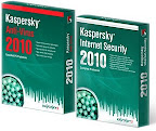Kaspersky Internet Security 2010 v.9.0.0.736