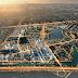 Vinhomes quy hoạch VinCity theo mô hình đô thị Singapore