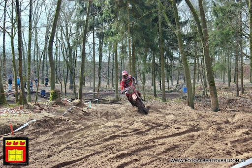 Motorcross circuit Duivenbos overloon 17-03-2013 (25).JPG