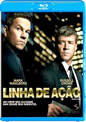 Download Filme Download Linha de Ação Dual Audio