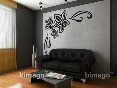 forum arredamento.it ?colore pareti camera con parquet doussie - Soggiorno Con Pareti Lilla