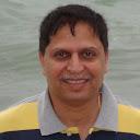 Sanjay Kulkarni
