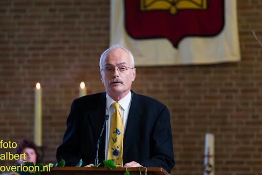 herdenkingsdienst  en een stille tocht naar het Engelse kerkhof 12-10-2014 (41).jpg