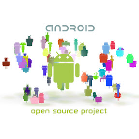 ANDROID Memilih Jalur Open Source