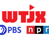 WTJX Virgin Islands Public Television System