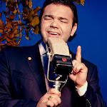 Show Pastor Marco Feliciano em S�o Lu�s