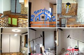 ks services 13 mars 2014