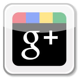 Inilah Google Plus yang telah saya coba !
