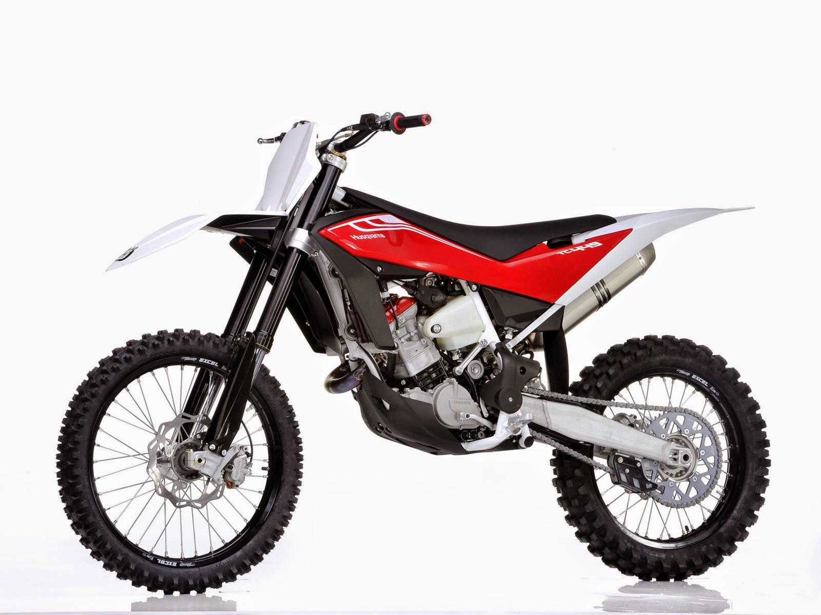 Modifikasi-Thunder-Jadi-Harley-modifikasi-motor-bebek-jadi-harley-1801 ...