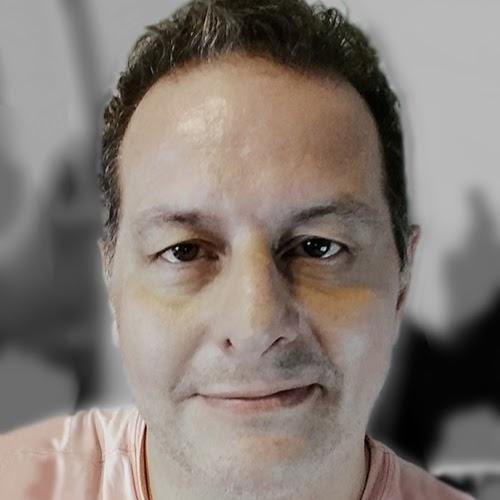 Alfredo Scherer