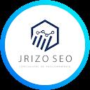 José Rizo Agencia SEO