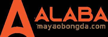 AlabaSport - #1 Xưởng may áo bóng đá uy tín tại Hà Nội