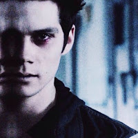 DL Void Stiles contact information