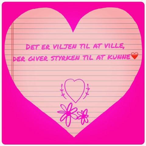 citater om valentinsdag Made by Me: Så kom foråret til Århus citater om valentinsdag