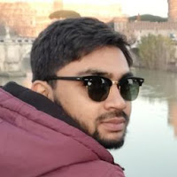 jamil-hossain