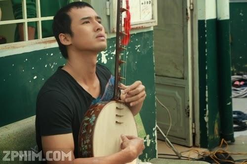 Ảnh trong phim Vọng Kim Lang - Trọn Bộ 2