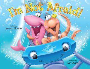 Im Not Afraid.jpg