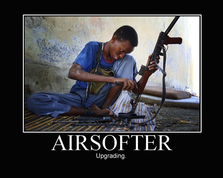 Airsofter+upgrading.jpg