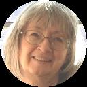 Cindy Huffaker