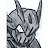 zach gaming avatar image
