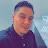 juan Padilla avatar image