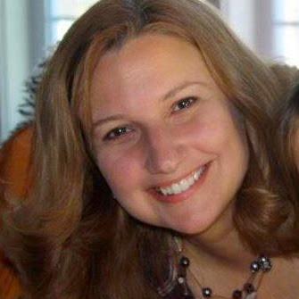 Sarah Babcock Photo 6