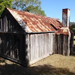 Scotts Hut (105439)