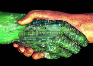 Debo hacer grandes inversiones en tecnología para mi empresa
