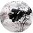 임금산 avatar image