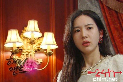 24hphim.net phim moi tren vtv3 duong toi hanh phuc Đường Tới Hạnh Phúc