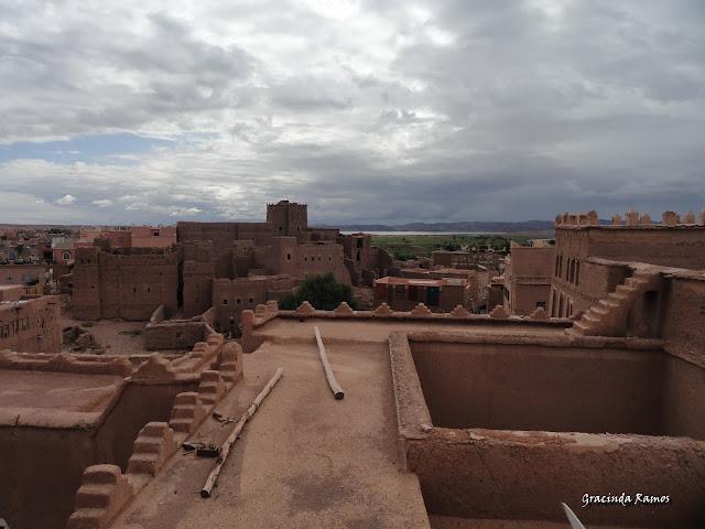 marrocos - Marrocos 2012 - O regresso! - Página 5 DSC05695