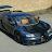 ADM Gamer avatar image