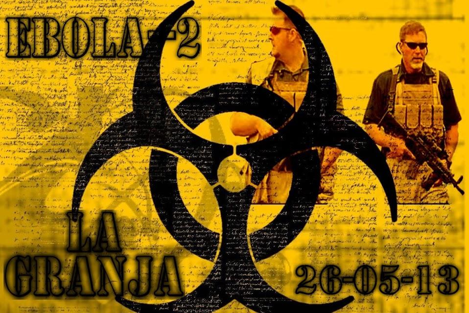 EBOLA-2. La Granja. Partida abierta. 26-05-13 Biohazard_Wallpaper26